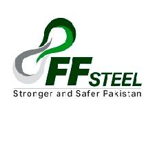 New Jobs in FF Steel July 2021