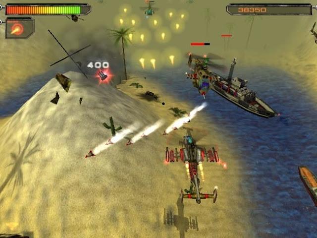 تحميل لعبة حرب الطائرات للكمبيوتر