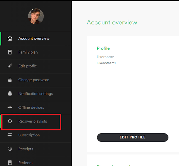 5 Fitur Tersembunyi Spotify yang Harus Kamu Tahu - www.radenpedia.com