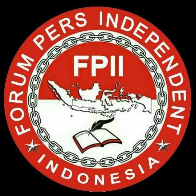 Ngaku Keluarga Miskin,FPII Minta APH dan Dinas Terkait Awasi Bantuan PKH di Lampung Barat