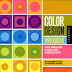 Quotes from books: Color Design Workbook ( Color meaning )
