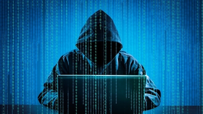 Threat Intelligence é a forma mais eficaz de responder rápida e prontamente às novas ciberameaças