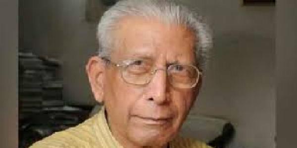 Modi-raajnath-ne-prasidh-hindi-saahitykaar-naamvar-singh-ke-nidhan-par-jataya-shoak