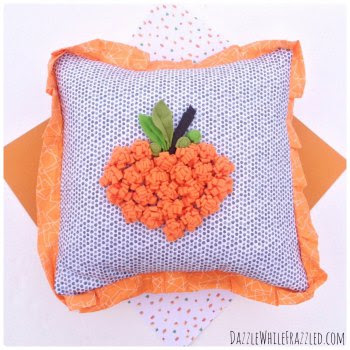 http://dazzlewhilefrazzled.com/autumn-pumpkin-pillow-cover/