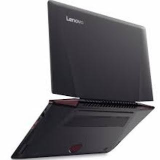 LENOVO IDEAPAD Y700-15ACZ AMD GRAPHICS DESCARGAR DRIVER