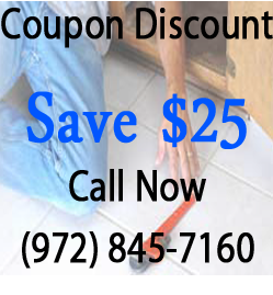 http://www.plumbermckinney-tx.com/images/Coupon%202.png