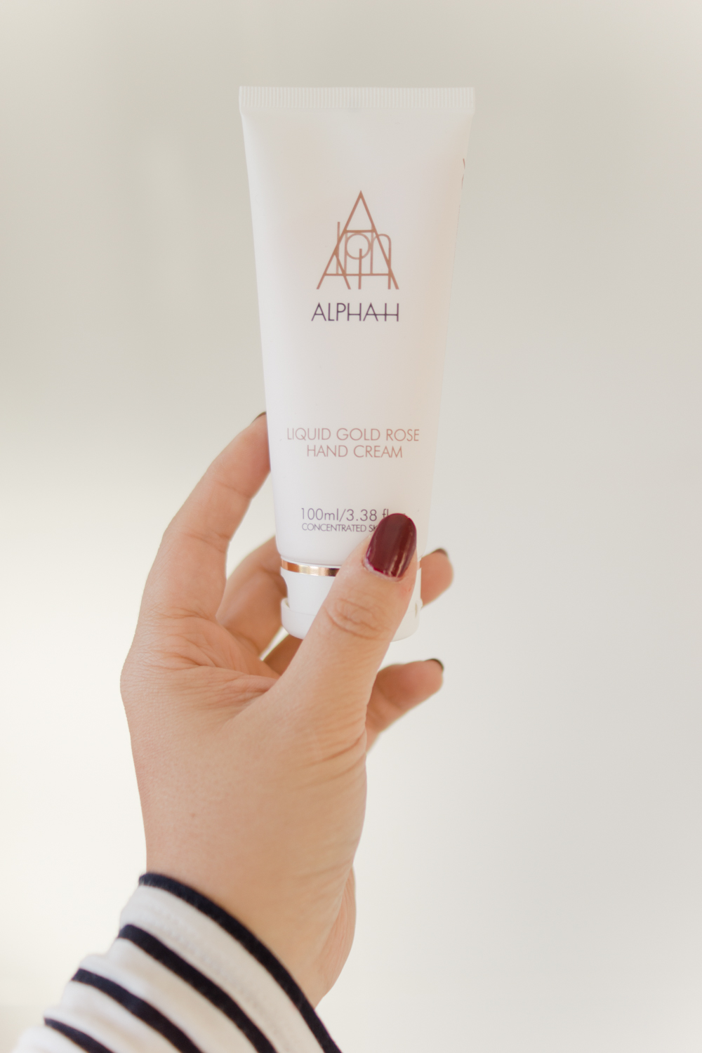 alpha-h-skincare-liquid-gold-rose-hand-cream-review-barely-there-beauty-blog