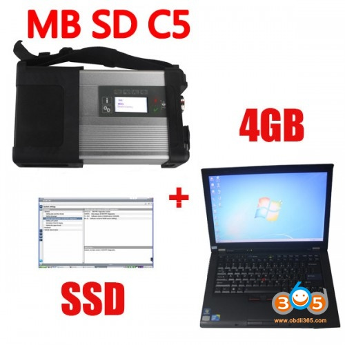 mb-sd-c5-and-laptop