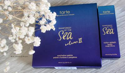 tarte_cosmetics_rainforest_of_the_sea_volume_2