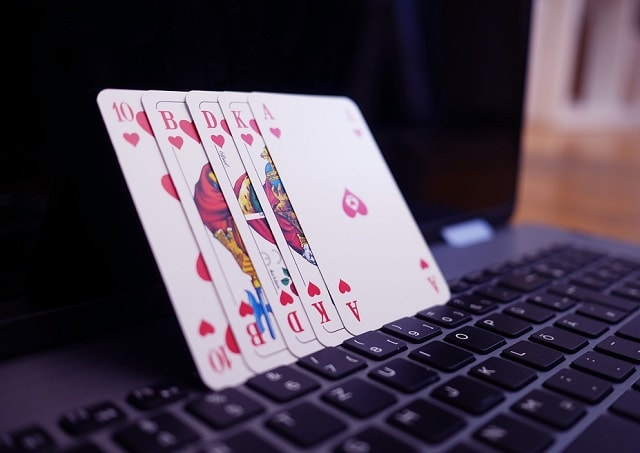 online casino guide how to gamble responsibly