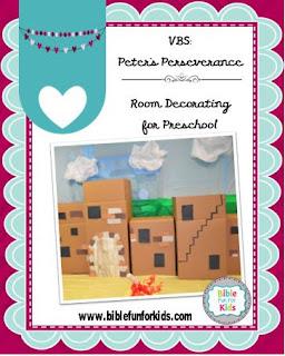 https://www.biblefunforkids.com/2017/07/vbs-peters-perseverance-preschool.html