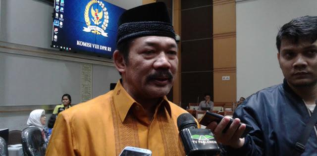 Hasil Pleno ke-66 Watim MUI: Cabut RUU HIP dari Prolegnas!