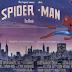 Actes manqués #4 - Le Spider-Man de Cannon (1985)