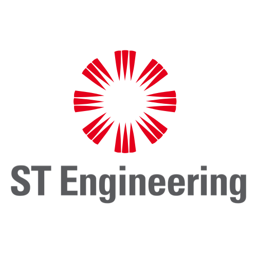 ST Engineering (STE SP) - Maybank Kim Eng 2016-08-14: 2Q flattered by one-off gain