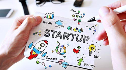 business-startup.jpg