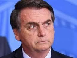 Bolsonaro promete R$ 60 bilhões a governadores para combater novo coronavírus