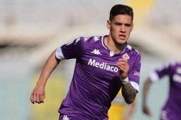 Benevento vs Fiorentina Preview and Prediction 2021