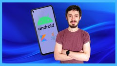 the-complete-android-developer-bootcamp