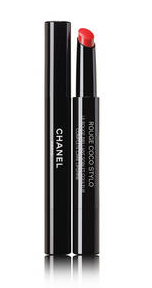 Rouge Coco Stylo Chanel