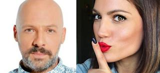 Νίκος Μουτσινάς: Έπεσα στην παγίδα με τη Μαίρη Συνατσάκη