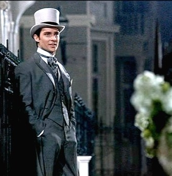 Image result for jeremy brett in my fair lady
