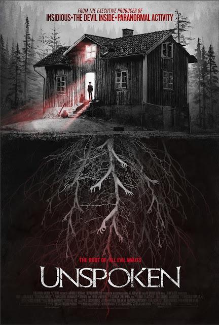 http://horrorsci-fiandmore.blogspot.com/p/blog-page_584.html