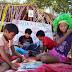 Amapaense semeia paixão pela leitura há 10 anos Brasil afora