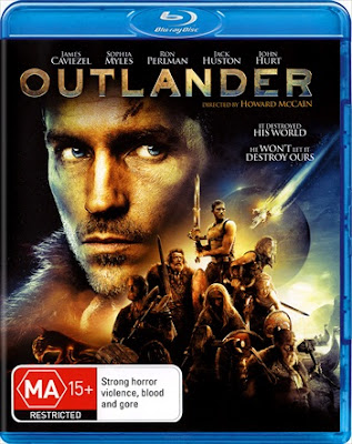 Outlander 2008 Dual Audio 400MB BRRip 720p HEVC hollywood movie Outlander hindi dubbed 720p HEVC dual audio english hindi audio brrip hdrip free download or watch online at world4ufree.be