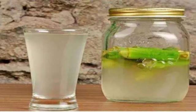 लगातार 7 दिन खाली पेट पिए यह एक गिलास पानी, इन गंभीर बीमारियों में से एक भी बच जाए तो कहना
