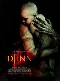 Watch Djinn Online Free in HD