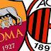 Roma vs Milan, Big Match Liga Italia Dini Hari Nanti