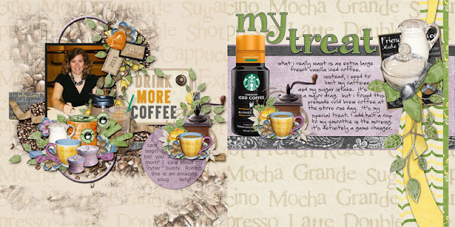 http://www.mymemories.com/store/product_search?term=coffee+with+robin+kathryn