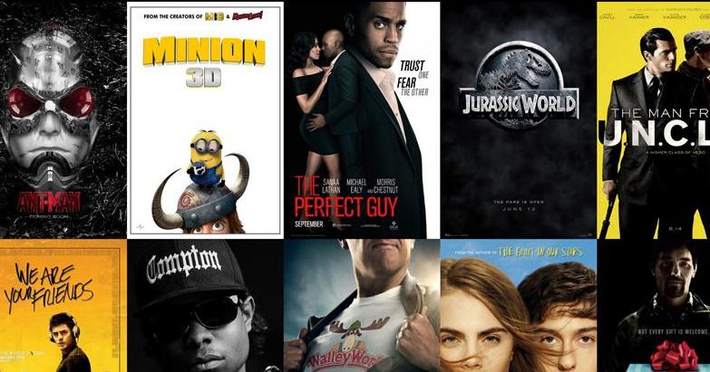 Tamilrockers Com Free Movies Download All Links By Tamilrockers Net Download Tamilrockers Hollywood Movies 2020 Hd