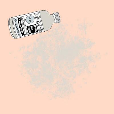 plastic free dry shampoo, Adler New York review, Adler New York dry shampoo, Adler New York dry shampoo review, zero waste dry shampoo, how to use dry shampoo, green beauty, organic beauty, green beauty blogger, is dry shampoo toxic, zero waste dry shampoo, non toxic dry shampoo spray, chemical free dry shampoos, vegan dry shampoo, dry shampoo best, best dry shampoo uk, fat and the moon dry shampoo, vegan dry shampoo, fat and the moon dry shampoo, organic dry shampoo uk,