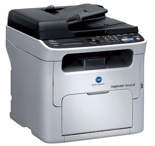 Download Konica Minolta Magicolor 1690MF Driver For Windows 10, Windows 8, Windows 7, And Mac