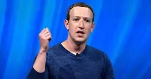 Facebook के संस्थापक (founder)कौन है ?