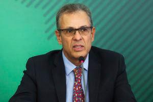 PROMAR: Programa é lançado para viabilizar o aumento da produção do pós-sal na Bacia de Campos
