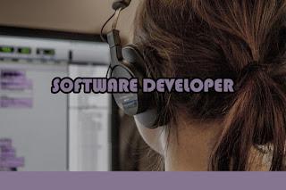 Memulai Bisnis Software Developer