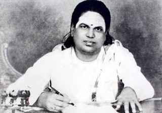 muthuramalinga thevar quotes in tamil