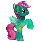 My Little Pony Wave 7 Banana Bliss Blind Bag Pony