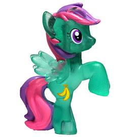 MLP Wave 7 Banana Bliss Blind Bag Pony