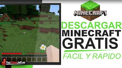 minecraft, descargar minecraft, minecraft ultima version, minecraft gratis