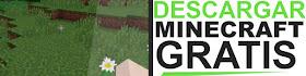 Como DESCARGAR MINECRAFT Ultima Versión 2018 Gratis Español - 32 y 64 Bits