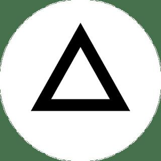 Prisma v2.8.1.314 Apk [Premium][Latest]