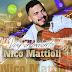 NICO MATTIOLI - VOY A AMARTE