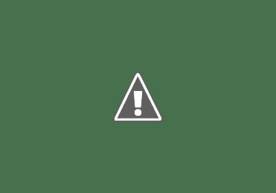 Konsep dengan ruang pengunjung + ruang keluarga