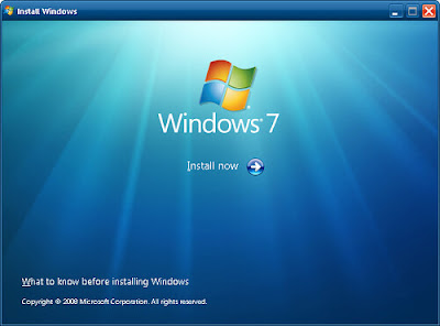 Download Windows 8 1 – 64 Bit | All in One – Updated May