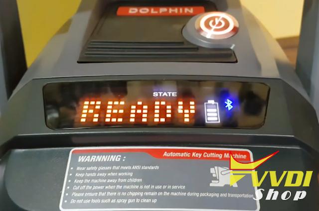 condor-dolphin--ford-tibbe-key-4
