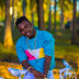 AUDIO | Aslay - Bado Mapema | Mp3 Download [New Song]