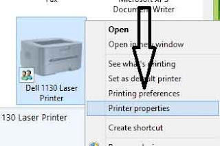 Printer Error Code 0x803C010B In Simple Steps